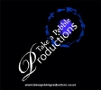 Contact Take a Pebble Productions