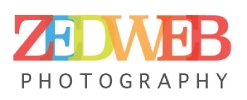 Contact ZedWeb Photography