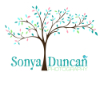Contact Sonya Duncan Photography