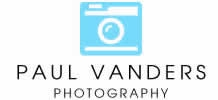 Contact Paul Vanders Photography