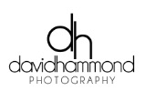 Contact david hammond photography